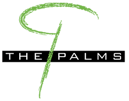 The Pams Restaurant Fine Dining Upscale Steakhouse Seafood Upscale