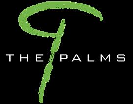 The Palms Restaurant Fresno, CA Fine Dining Steakhouse Seafood Best Steak Lobster