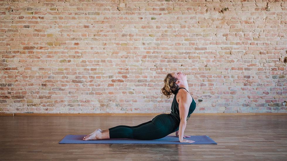 Yoga_Kathi_Web%20(17%20von%20134)_edited.jpg