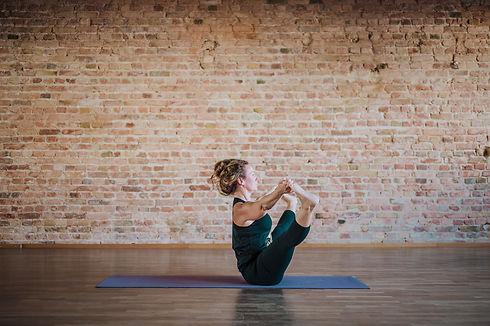 Yoga_Kathi_Web (76 von 134).jpg