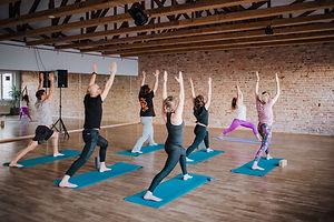 Yoga_Kathi_Web (122 von 134).jpg