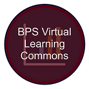 virtual learning commons.png