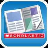 scholastic magazine.png