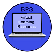 virtual learning button (1).png