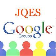 jqes g group.jpg