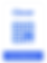 Screen Shot 2020-03-13 at 12.24.33 PM.pn