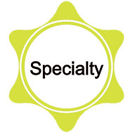 specialty button.png