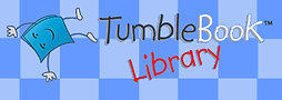 tumblebooks-graphic-e1431619675158.png