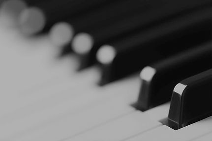 F_Piano.jpg