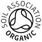 icon-organic-soilassc.png