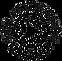 Certified Organic Ingredients by Soil Association Logo