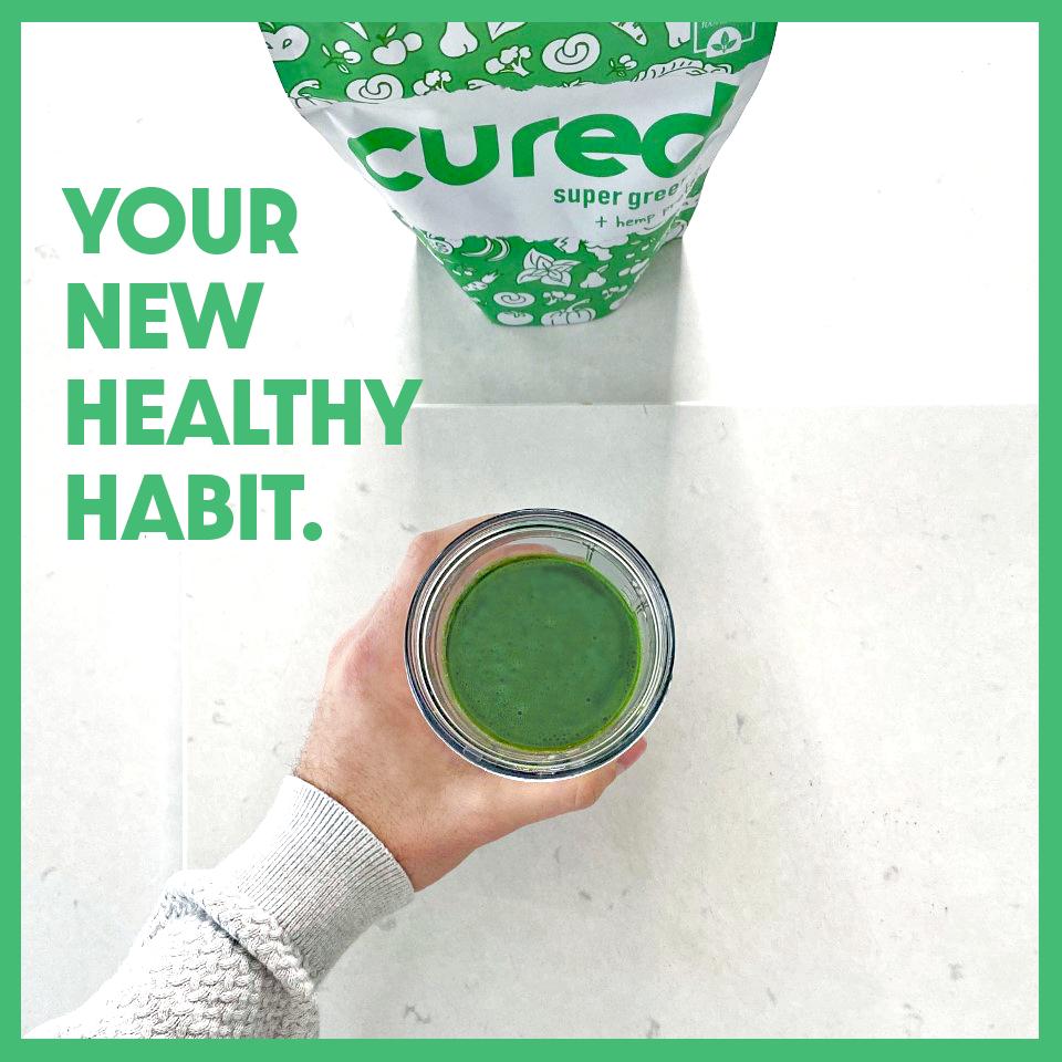 Super-Green-Drink
