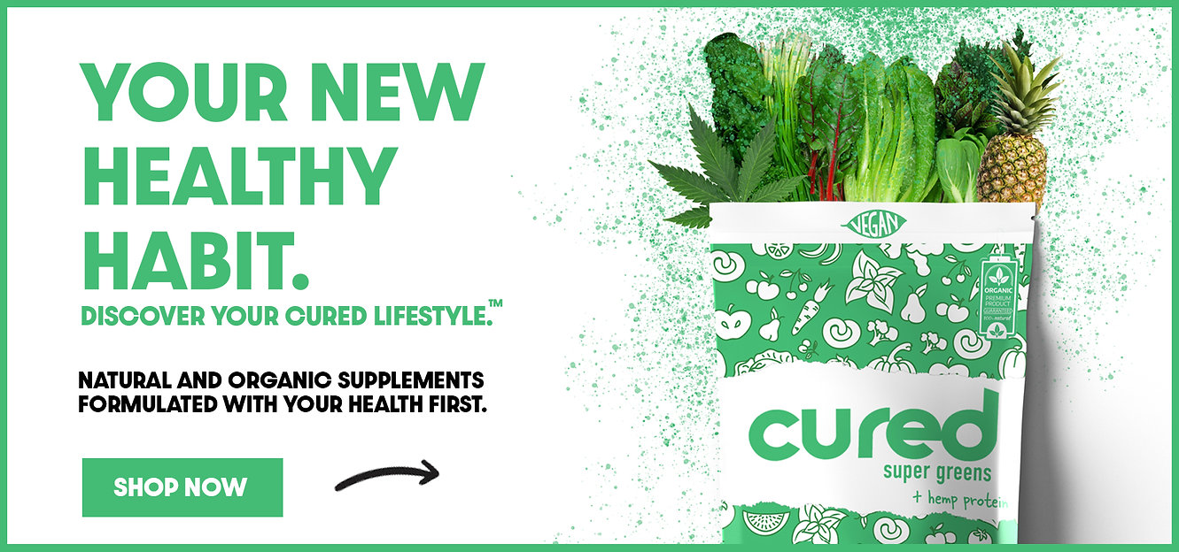 Organic-Super-Greens-Hemp-Protein