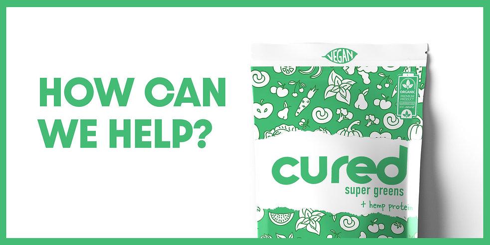 SUPER-GREENS-HELP