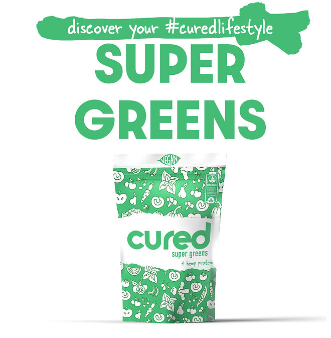 super greens ad.jpg