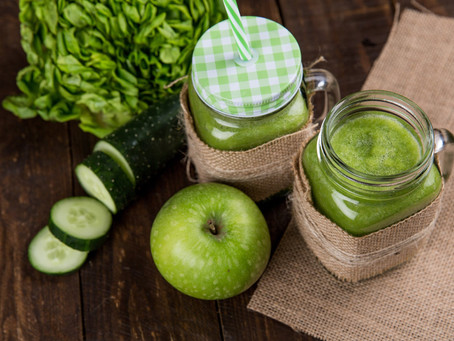 Are Super Greens Really The Best Supplement To Boost My Immune System?