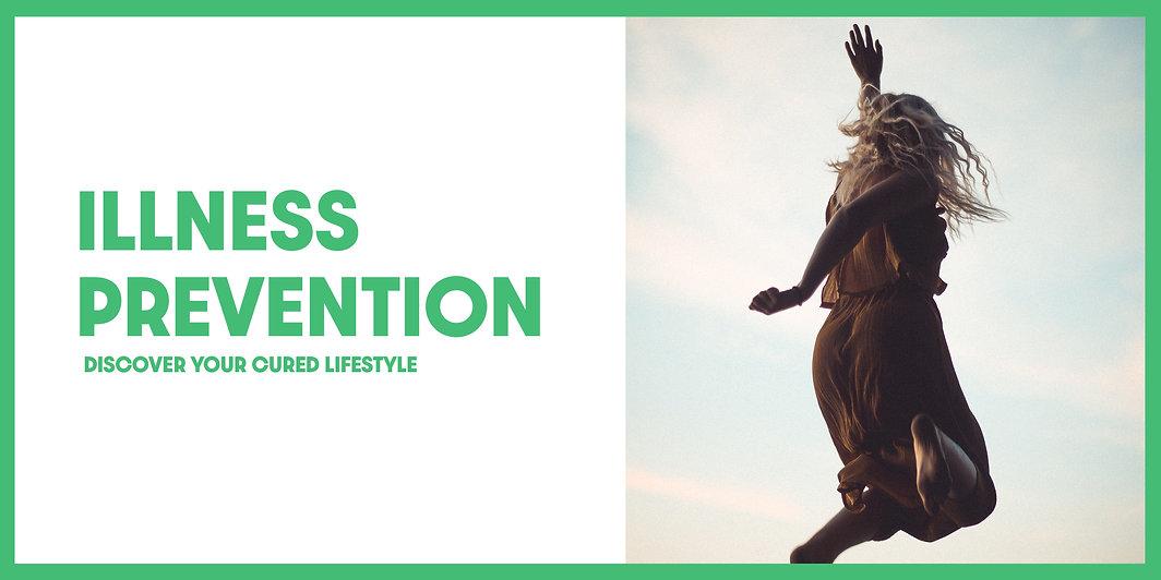 super-greens-ilness-prevention