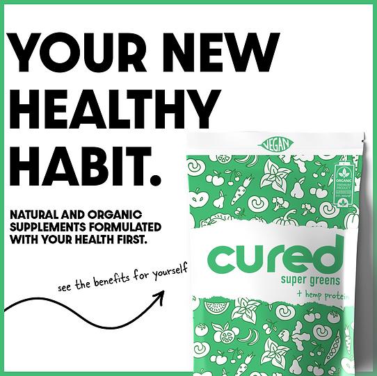 new healthy habit.png