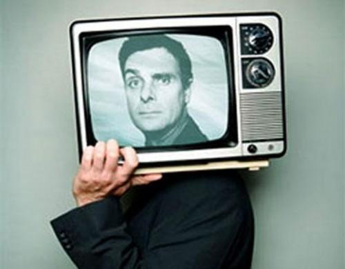 Кабельное и спутниковое ТВ