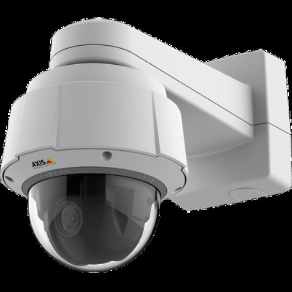 Современные IP камеры