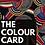 Thumbnail: The Colour Card - $100 Gift Voucher