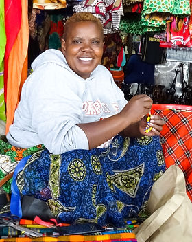 Theresea, Nairobi Kenya.jpg