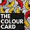 Thumbnail: The Colour Card - $25 Gift Voucher