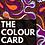 Thumbnail: The Colour Card - $50 Gift Voucher