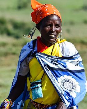 Lesulo, Masai Village, Kenya.jpg