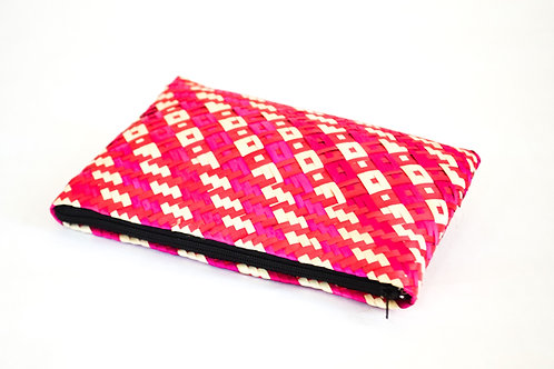 Handwoven Coin Purse / Pouch (Various Colours)