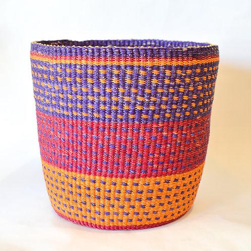 Pot Planter Baskets