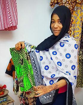 Shemsa from Zanzibar_edited.jpg