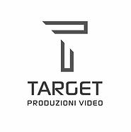 Tavola%20disegno%201-8_edited.png