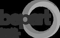 Bepart%20logo%201%20-%20RGB%20positivo_e