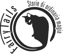 LogoFTNero_edited.png