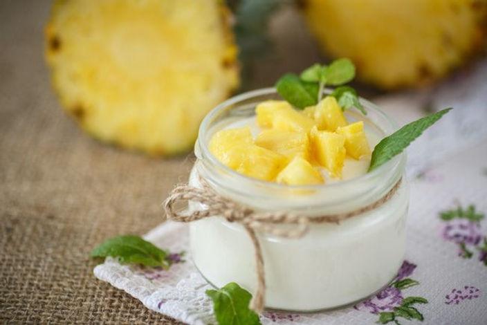 PineappleFaceCreamInGlassContainer.jpg.653x0_q80_crop-smart.jpg