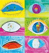 Glaucoma20_Header_2084x695px_04.jpg
