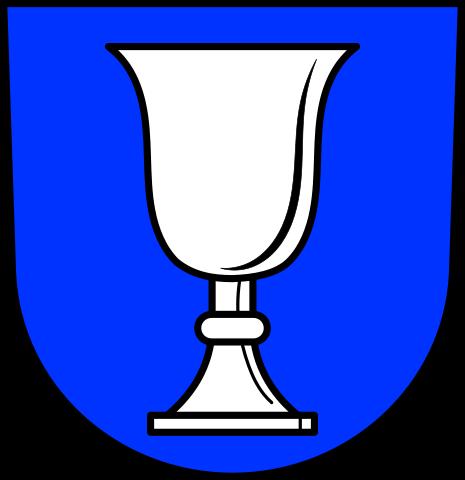 Bild_3_Mötzinger Wappen.png
