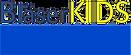 Logo_BläserKids_transparent.png