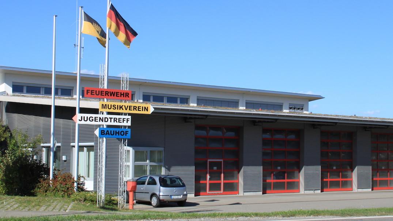 Bild_8_Feuerwehr Mötzingen.jpg
