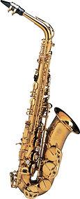 Saxophon.jpeg
