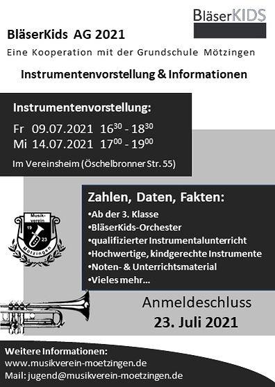 04_Info_Gemeindeblatt_A6_2.jpg