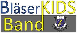 Logo_BläserKids_Band.JPG