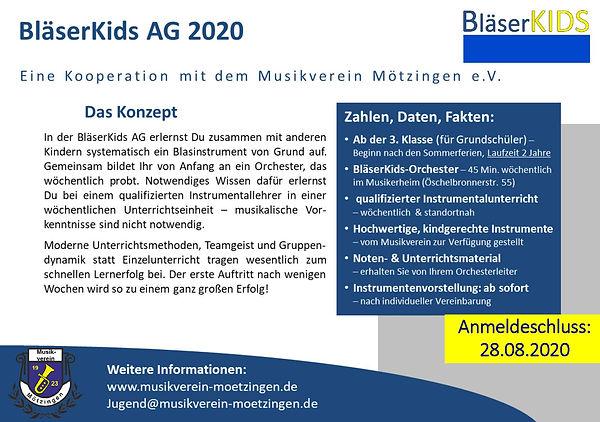00_Werbung_BläserKids_A5_quer.JPG
