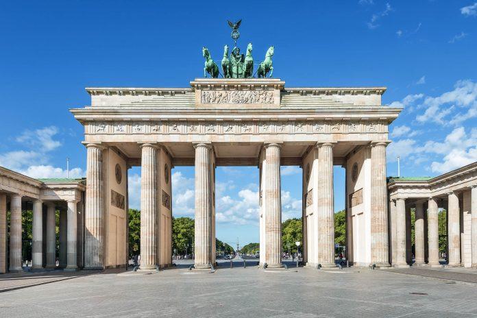 Bild_7_Brandenburger Tor.jpg