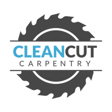 CleanCut Carpentry - Web size recommende