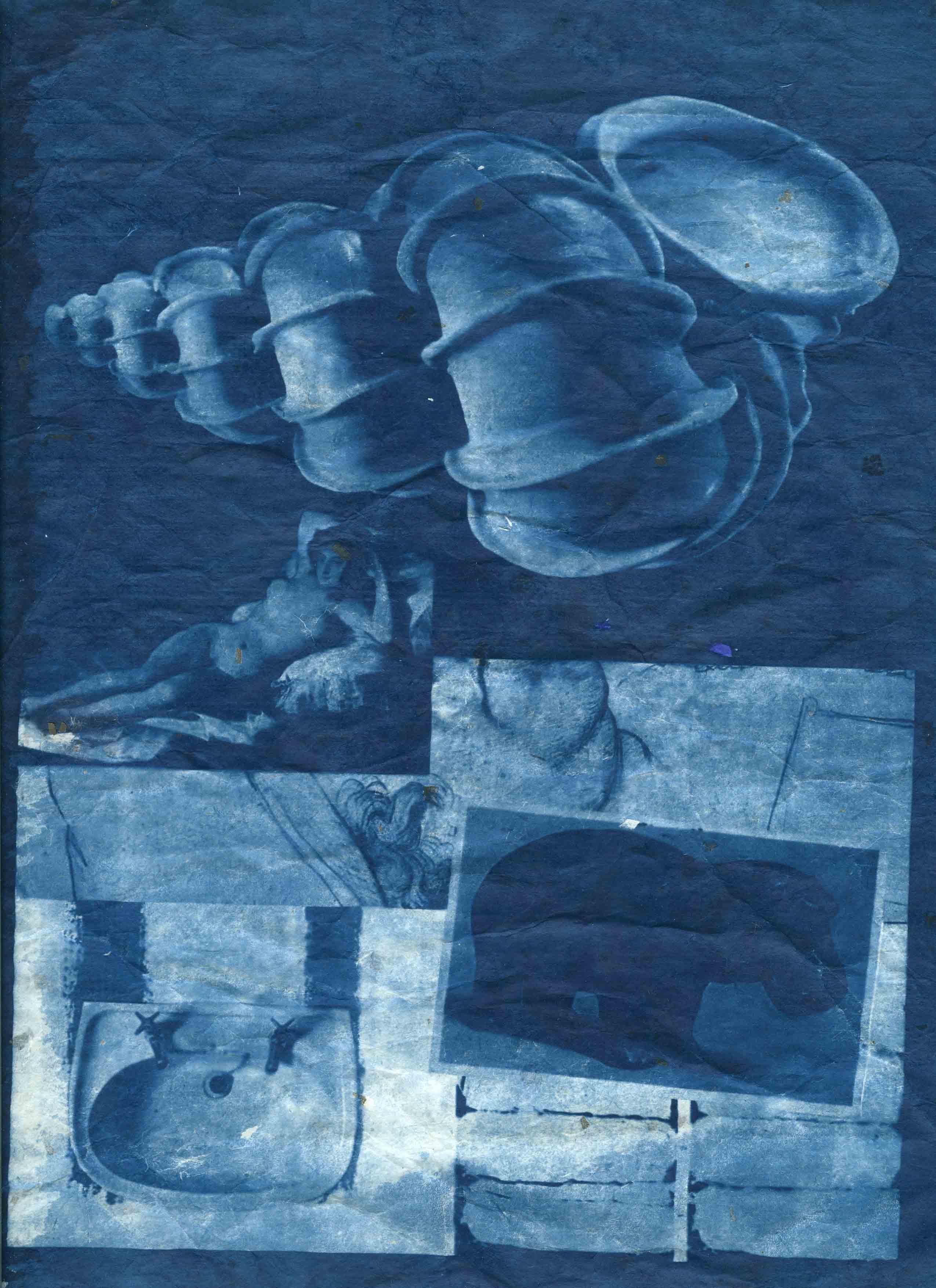 blue print  10.4.08 002.jpg