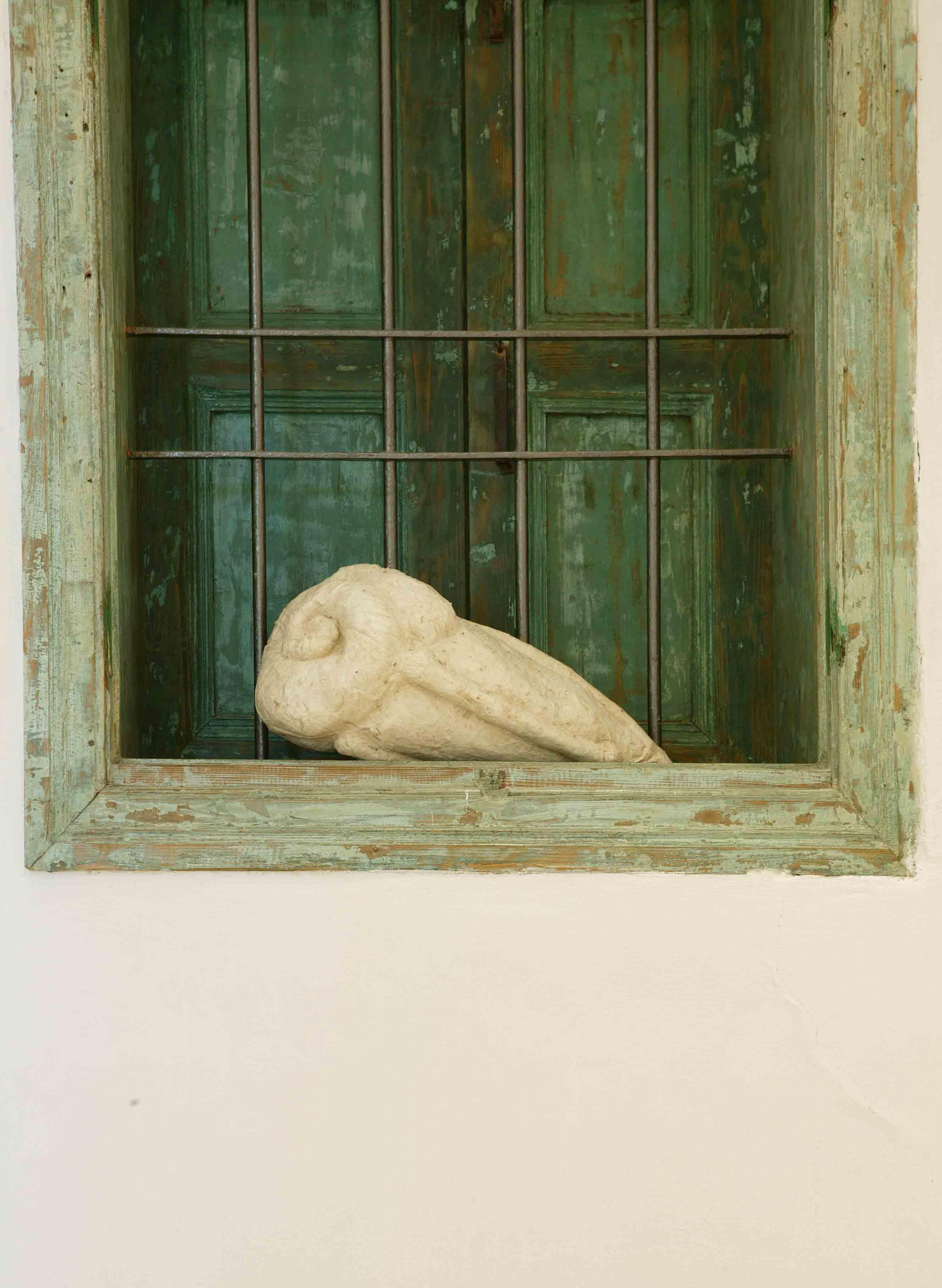 sculpture 019.jpg