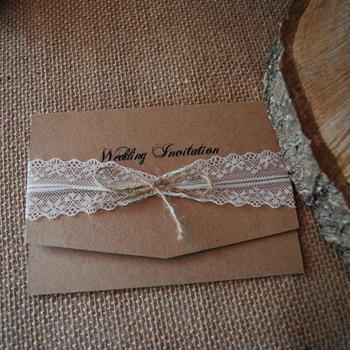 Rustic Brown Card & Twine (39).JPG
