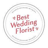 FDR Wedding Badge (1).jpg